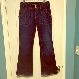 Hudson Jeans Brand New Never Worn